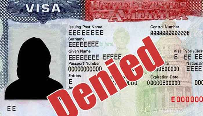 Pakistan Embassy in Kabul Limits issuance of visas