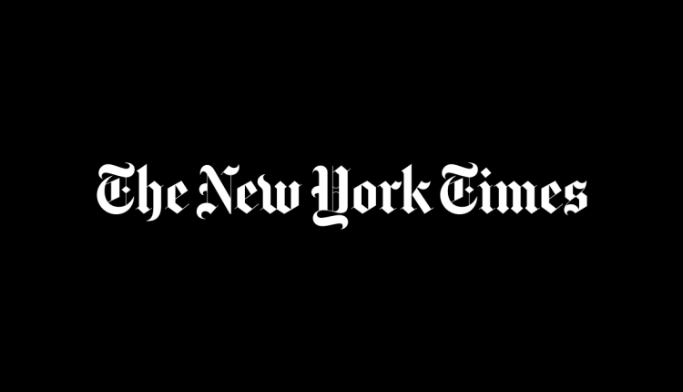 New York Times hits 5 million subscribers - BaaghiTV English