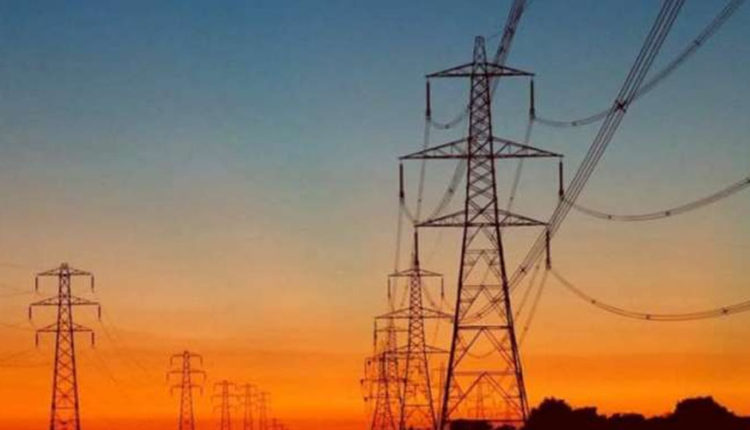 NEPRA introduces historic reforms to meet electricity demand
