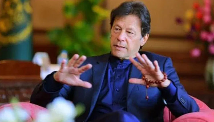 PM Khan rejects summary for hike in electricity, gas prices