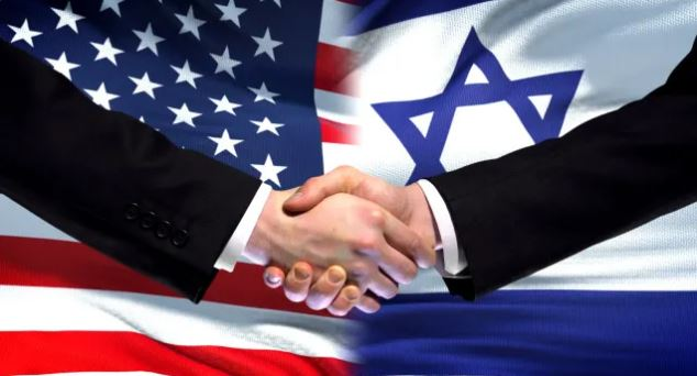 US makes a big announcement for Americans born in Israel