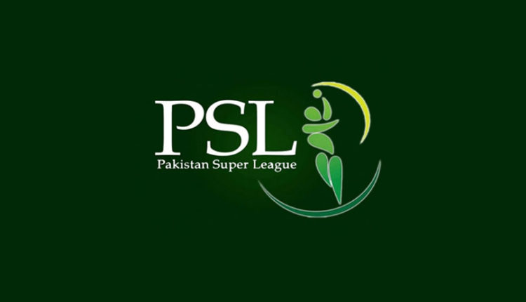 PSL: New financial model will allow franchises to get 95% from revenue pool