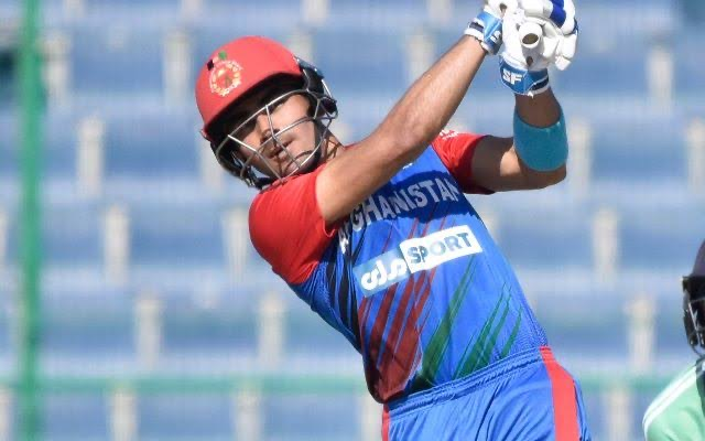 Taliban replace Afghan Cricket Board CEO