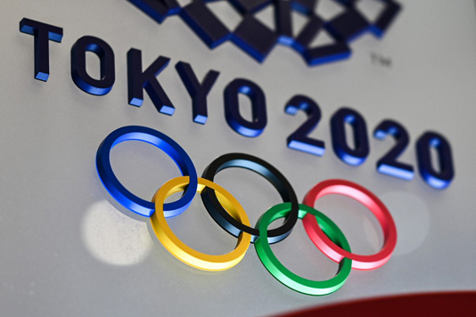 Olympics opening ceremony director fired on eve of event