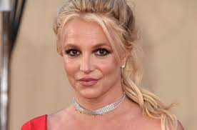 """Britney Spears: """"This conservatorship killed my dreams"""""""