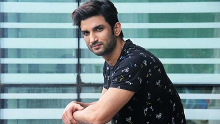 Sushant Singh Rajput's sister urges CBI to uncover truth about his death