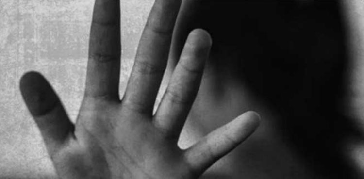 3 cases of child abuse registered in Mianwali