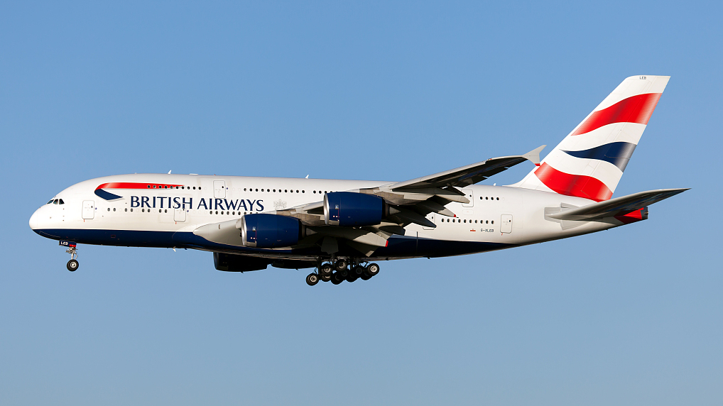 The 2021 List of the World's Best Airlines is Out Now