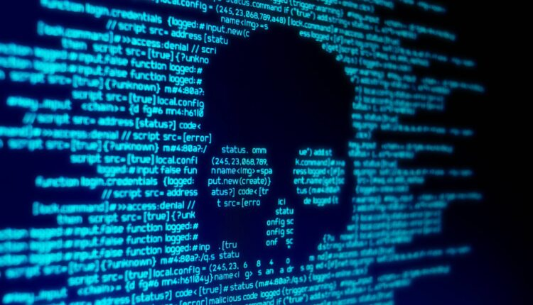 Cyber warfare and its place in the digital world   Baaghi TV