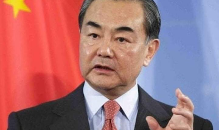 China to play a positive role in Afghanistan: Foreign Ministry