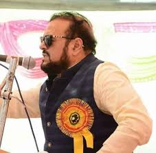 UP Elections 2022: Abu Azmi addresses media in Kanpur