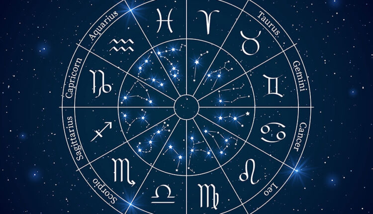 Horoscope predictions for today October 20, 2021