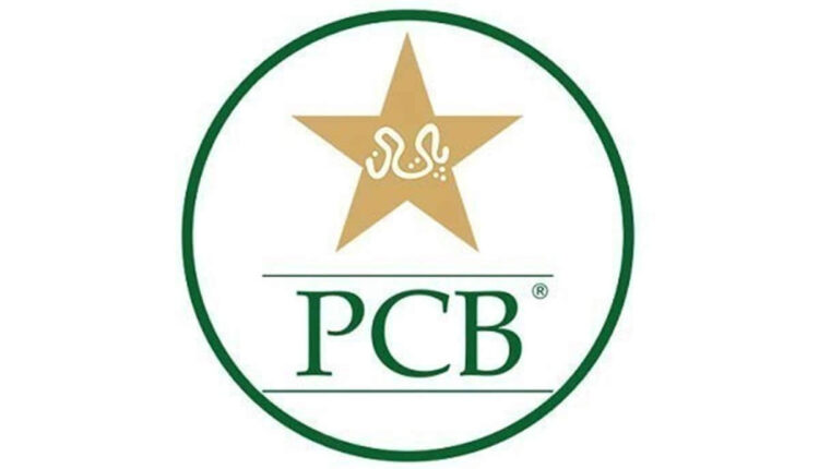PCB, TransGroup International to partner for Bilateral Home Series
