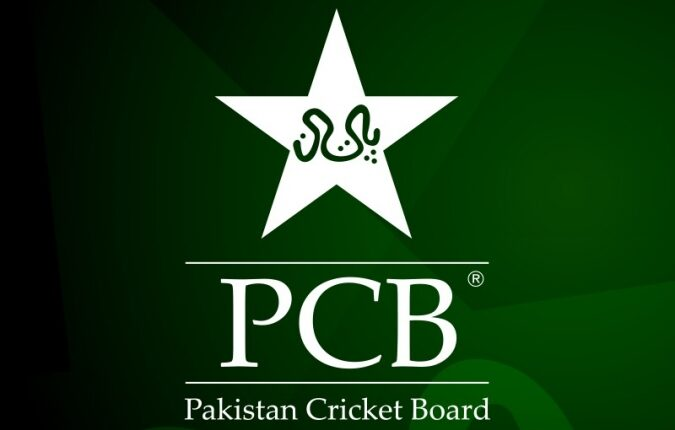 Special meeting of the PCB Board of Governors on Monday