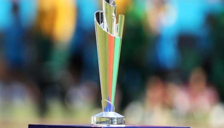World T20: With another double header in Oman today, Bazid Khan shares predictions for semis